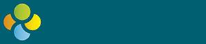 Denok Bat Logo